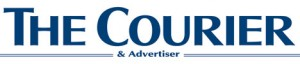 the-courier-logo